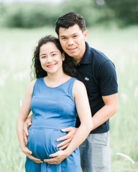 Lifestyle Photography - Rj Monsod Photographer in Davao City