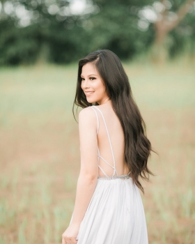 Portrait Photography - Rj Monsod Photographer in Davao City