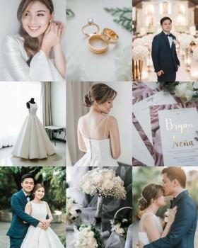 Wedding Photography - Rj Monsod Photographer in Davao City