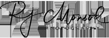 rjmonsodphotography-logo