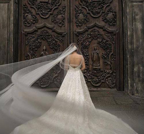 rj-monsod-photography-wedding2